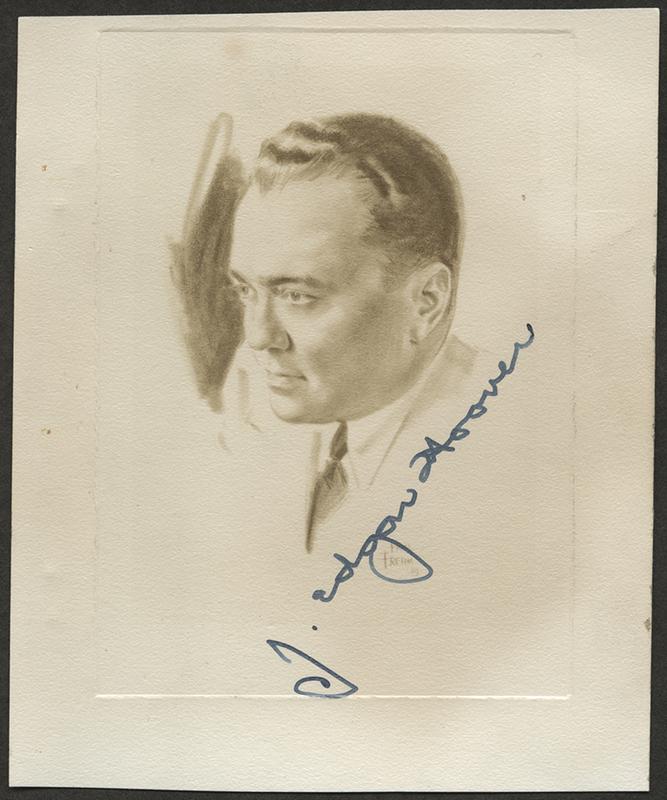 http://libexh.library.vanderbilt.edu/impomeka/2015-exhibit/MS0412-C-J_Edgar_Hoover_Autograph-1949.jpg
