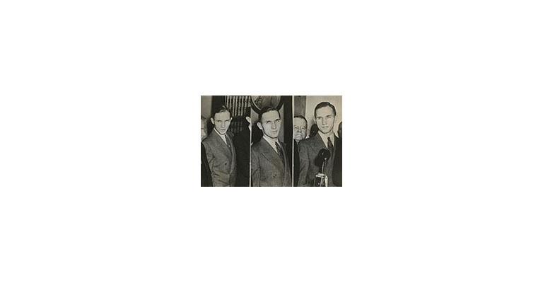 MS0412-C-Lindbergh-Hauptmann_photos_trans.jpg