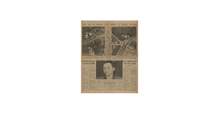 MS0412-C-Lindbergh-Sept_22_1934-02_trans.jpg