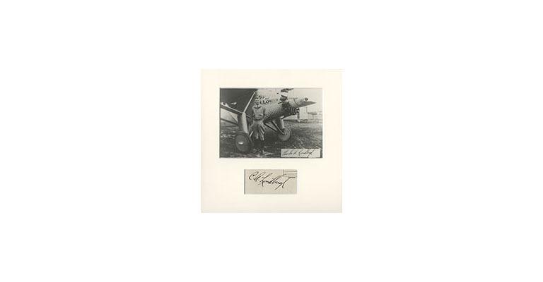 MS0412-C-Lindbergh-Spirit_Autograph_trans.jpg