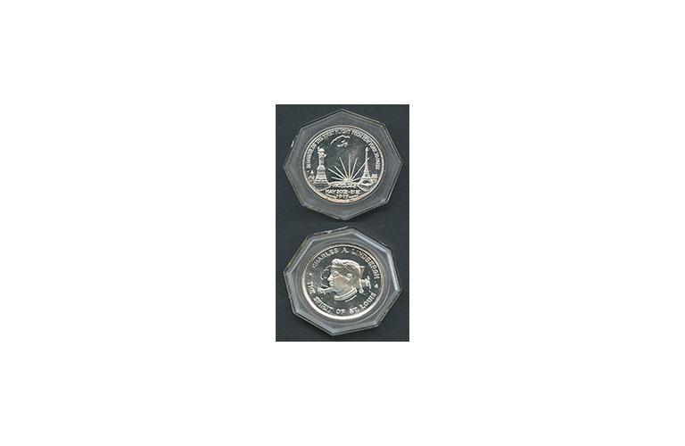 MS0412-Lindbergh-coin_trans.jpg
