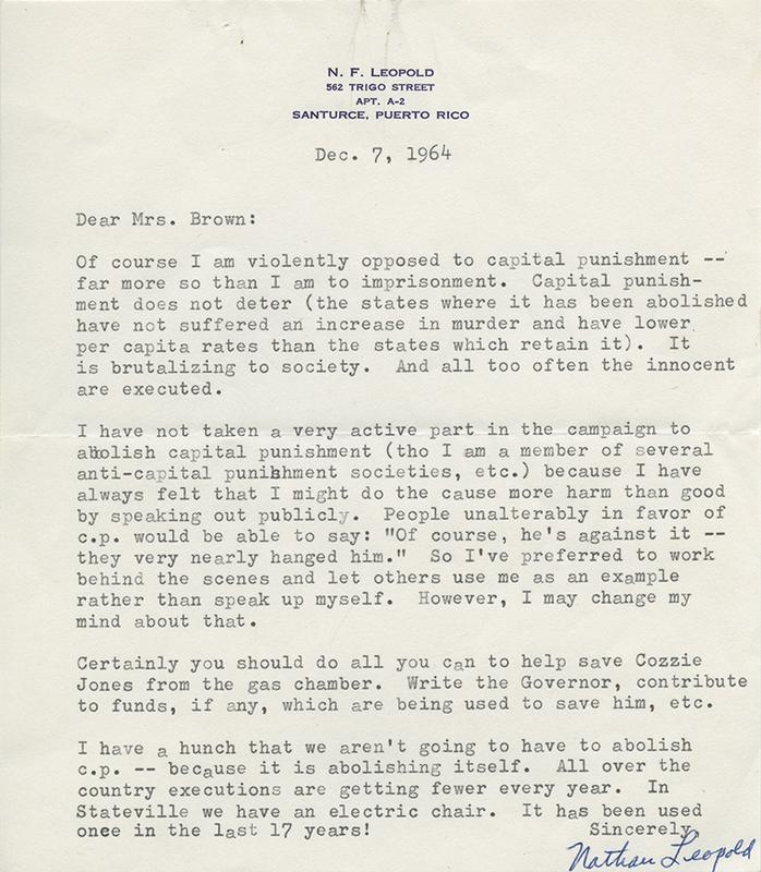 http://libexh.library.vanderbilt.edu/impomeka/2015-exhibit/MS0412-C-Nathan_F_Leopold_letter-Dec_7_1964.jpg