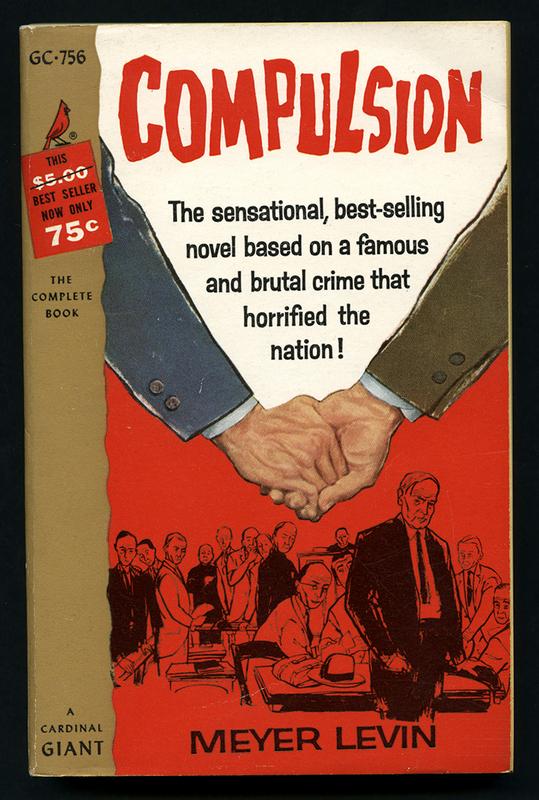 http://libexh.library.vanderbilt.edu/impomeka/2015-exhibit/Compulsion-M_Levin-1956-cover.jpg