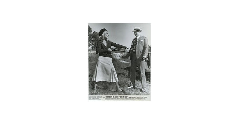 MS0412-Bonnie-Clyde-movie_photo_trans.jpg