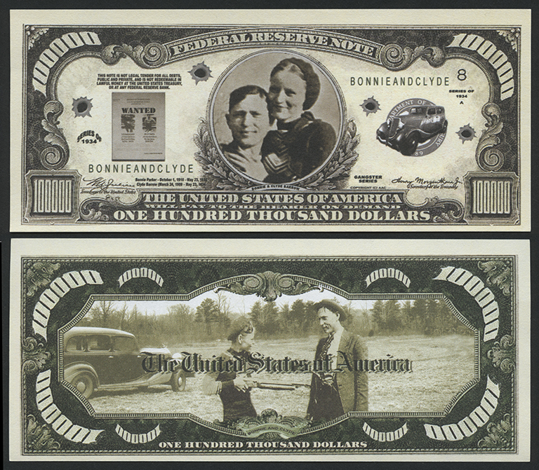 http://libexh.library.vanderbilt.edu/impomeka/2015-exhibit/MS0412-Bonnie-Clyde-novelty_money.jpg