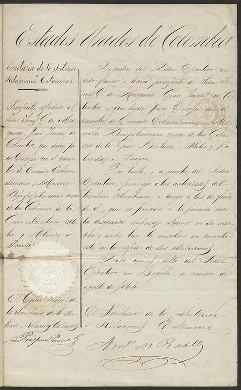 http://libexh.library.vanderbilt.edu/impomeka/2015-exhibit/MS0838-SC-Mosquera-July_14_1865.jpg