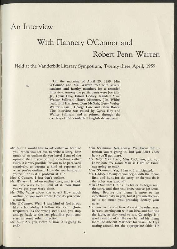 http://libexh.library.vanderbilt.edu/impomeka/2015-exhibit/Vagabond-Vol_1-6-Feb_1960-O'Connor-Warren_Interview-02B.jpg