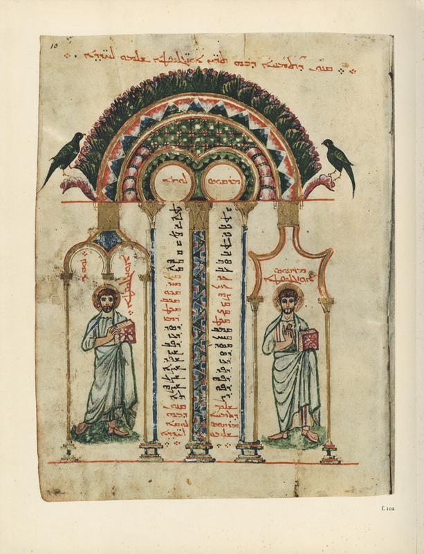 Rabbula_Gospels-10a.jpg