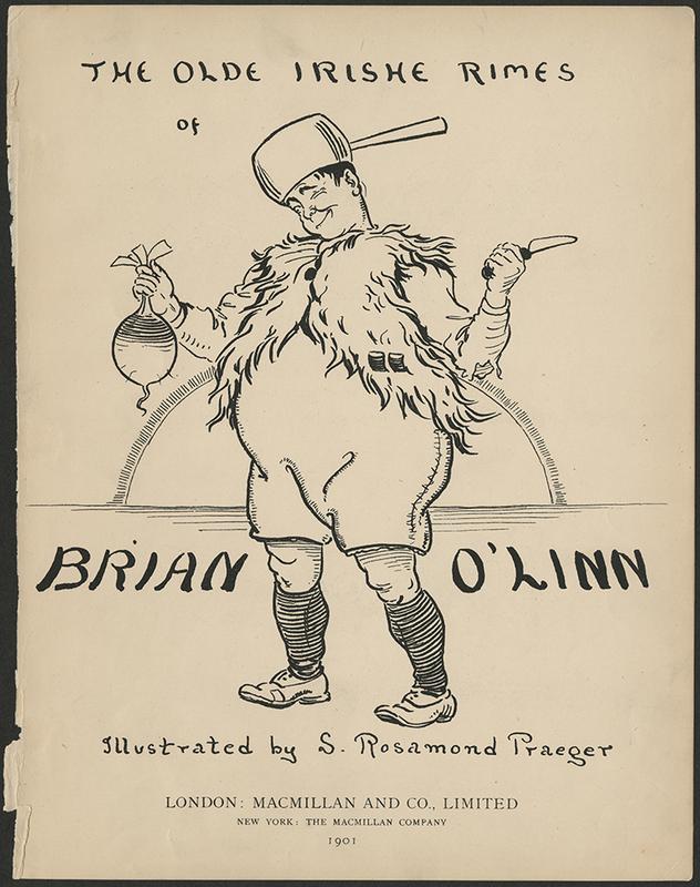 http://libexh.library.vanderbilt.edu/impomeka/2015-exhibit/PC-The_Olde_Irishe_Rimes_of_Brian_O'Linn-01.jpg