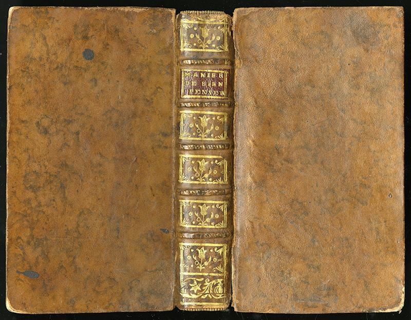 http://libexh.library.vanderbilt.edu/impomeka/wachs-FR8040/wachs.a2313808.02.jpg