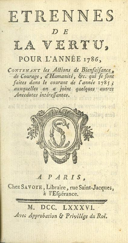 http://libexh.library.vanderbilt.edu/impomeka/wachs-FR8040/wachs.a2259203.01.jpg