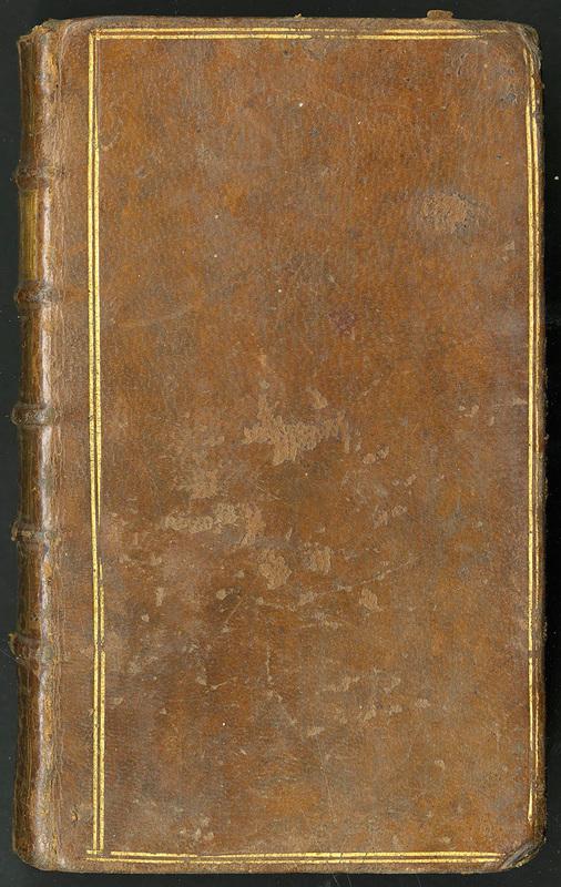 http://libexh.library.vanderbilt.edu/impomeka/wachs-FR8040/wachs.a2327479.02.jpg