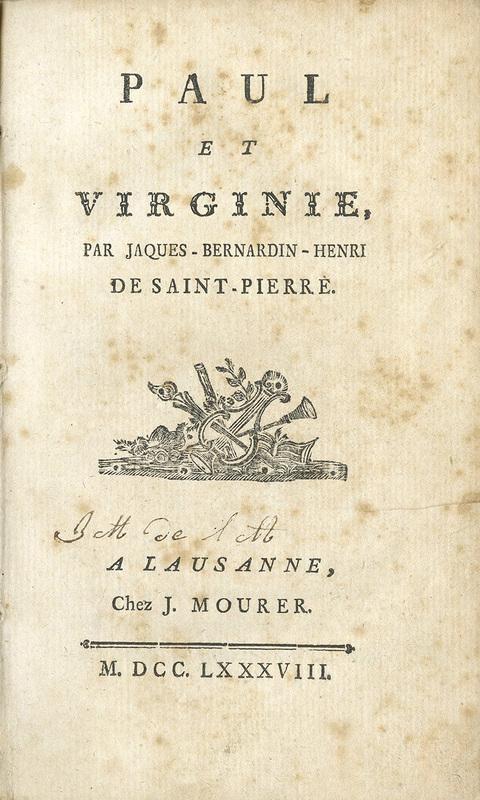 http://libexh.library.vanderbilt.edu/impomeka/wachs-FR8040/wachs.a2268054.01.jpg