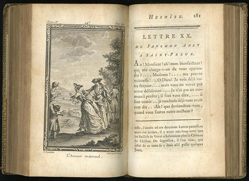 http://libexh.library.vanderbilt.edu/impomeka/wachs-FR8040/wachs.a2257870.02.jpg