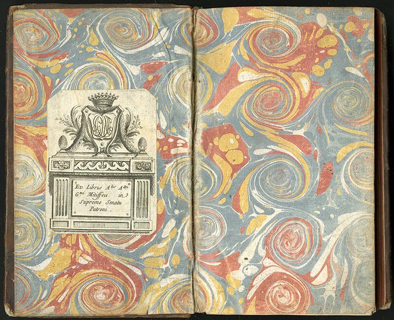http://libexh.library.vanderbilt.edu/impomeka/wachs-FR8040/wachs.a2324368.02.jpg