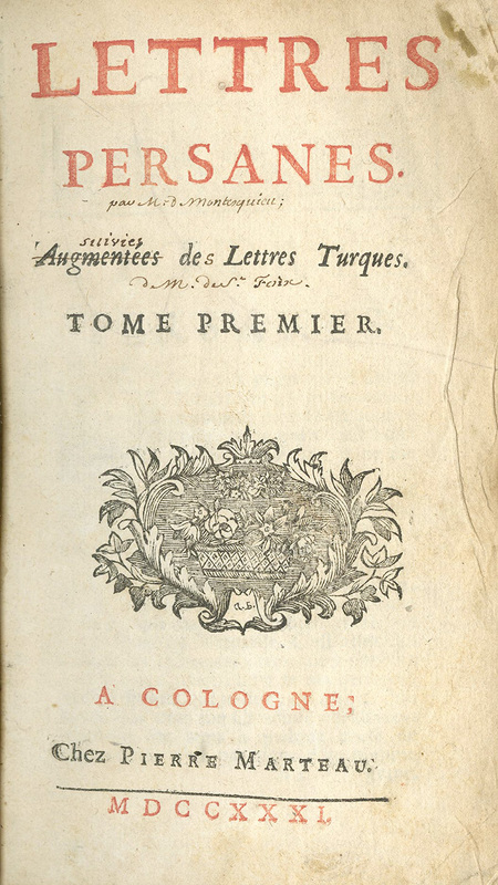 http://libexh.library.vanderbilt.edu/impomeka/wachs-FR8040/wachs.a2319171.01.jpg