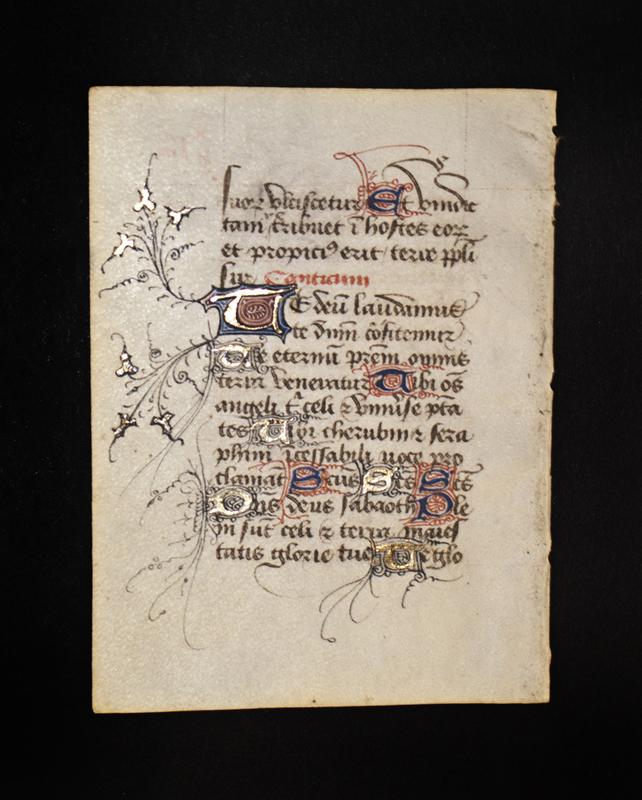 http://libexh.library.vanderbilt.edu/impomeka/artists-books-HART2288/CRW_3293_FULL.jpg