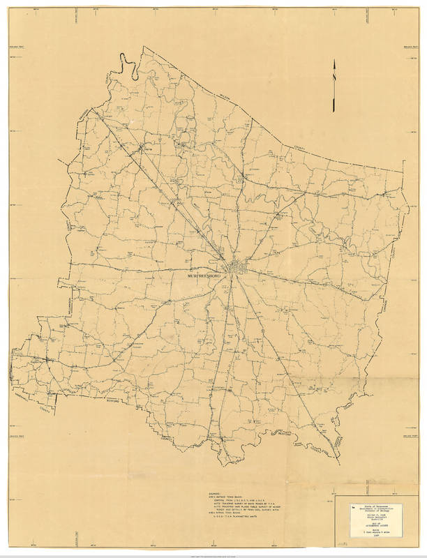 Rutherford_County_Tennessee_1937.jpg
