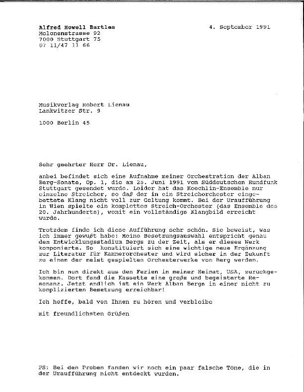 Bartles-Lienau letter 1991.pdf