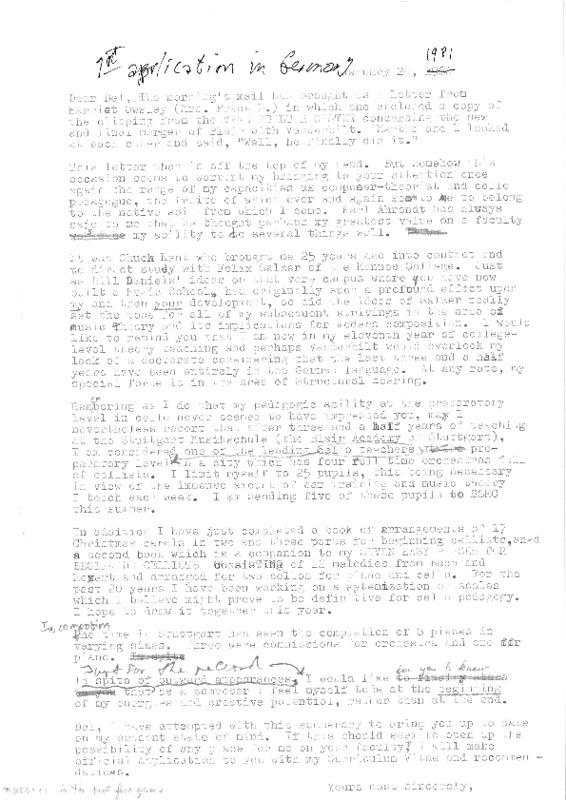Bartles-Del letter January 1981.pdf