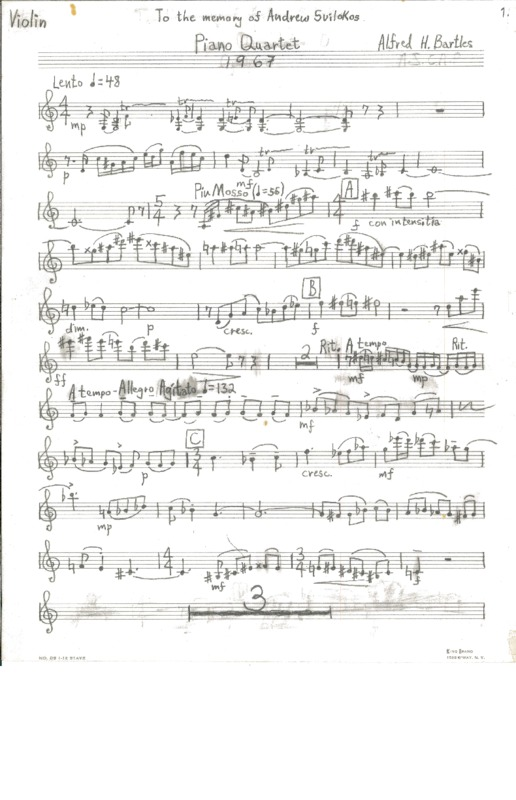 Piano_Quartet_vn.pdf