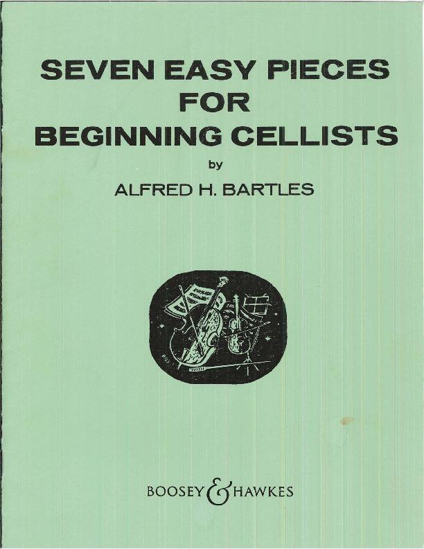 Bartles_Seven_Easy_Pieces_Cover.pdf