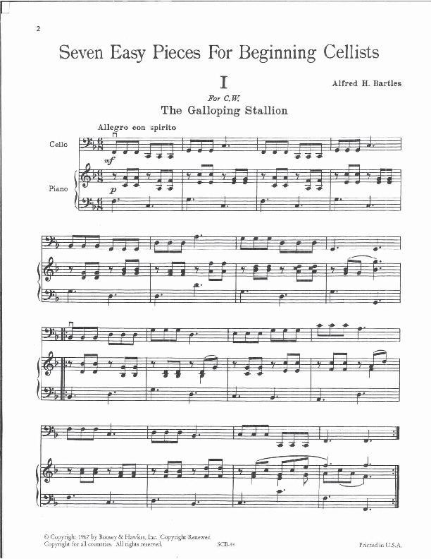 Bartles_Seven_Easy_Pieces_I.pdf