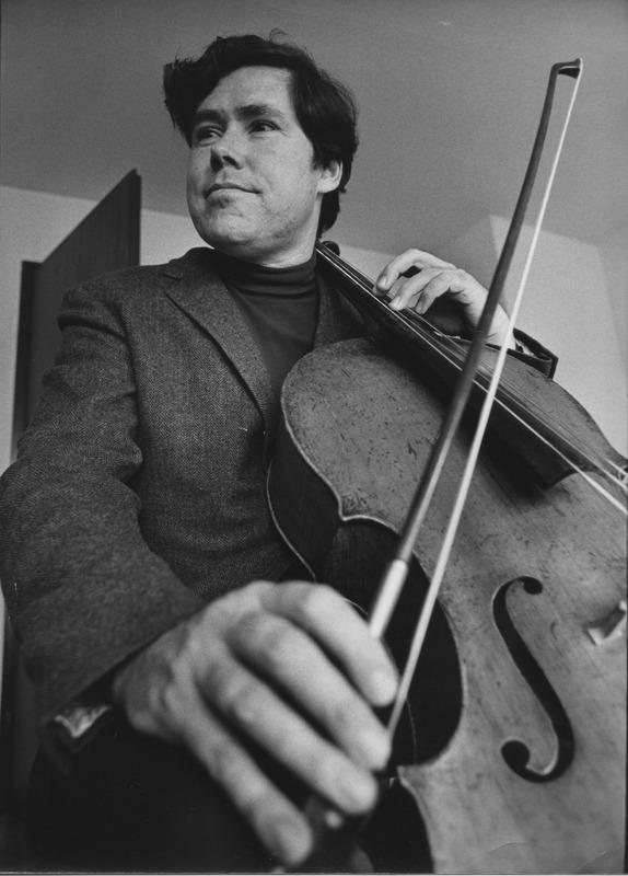 Bartles_cello.png