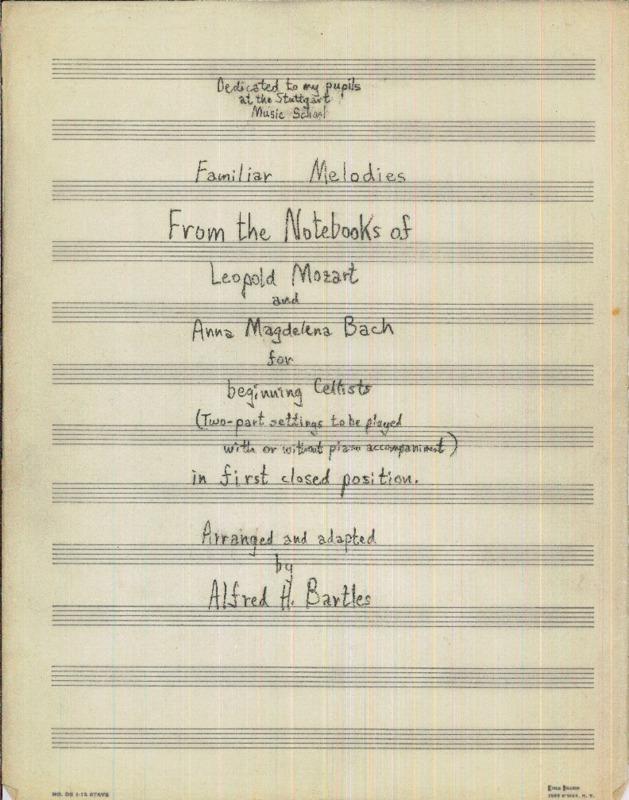 Bartles_Bach_Mozart.pdf