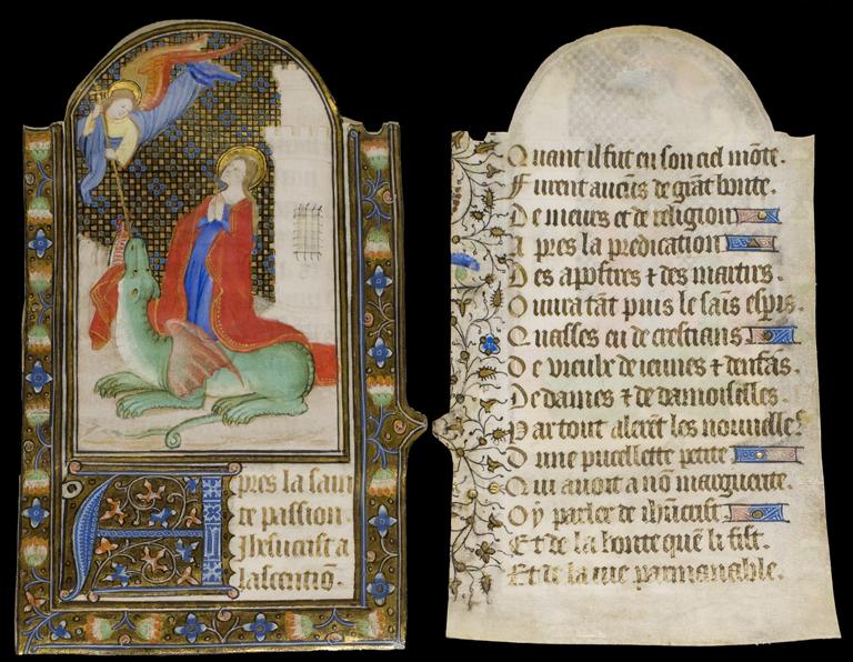 http://libexh.library.vanderbilt.edu/impomeka/artists-books-HART2288/St-Margaret-leaf_back_front_VUAG1983-014_FULL.jpg
