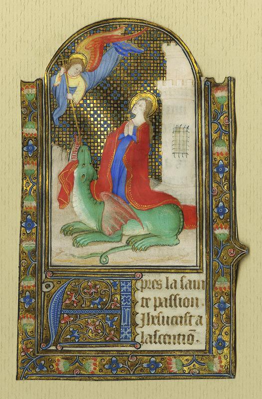 http://libexh.library.vanderbilt.edu/impomeka/artists-books-HART2288/St-Margaret-leaf_front_VUAG1983-014_FULL.jpg