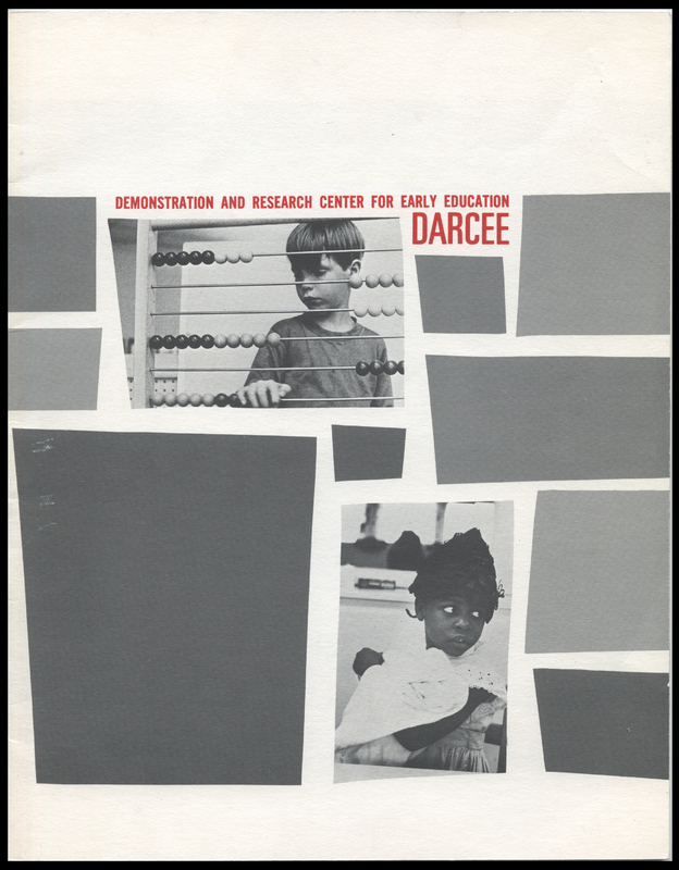1968-DARCEE-pamphlet-cover.jpg