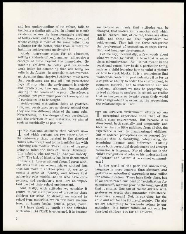 1968-DARCEE-pamphlet-p6.jpg