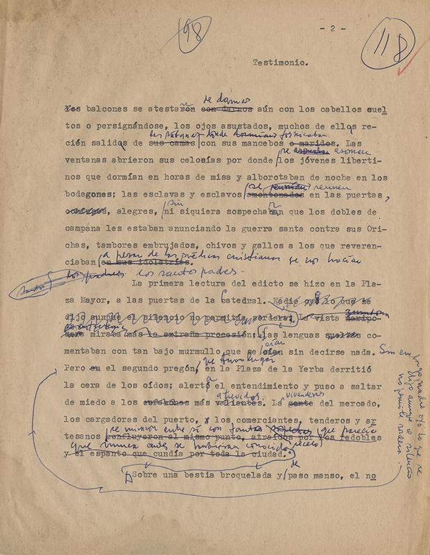 http://libexh.library.vanderbilt.edu/impomeka/colombiana/Zapata_Olivella-Manuscript-02.jpg