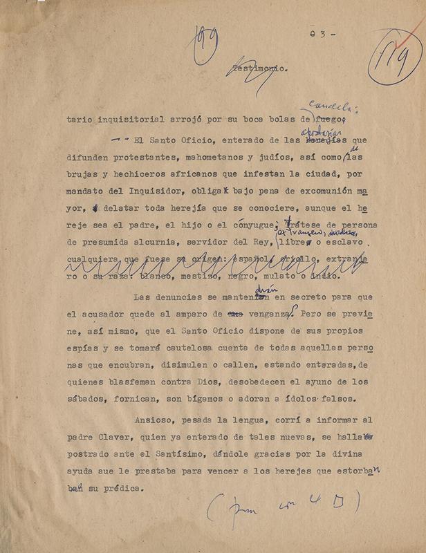 http://libexh.library.vanderbilt.edu/impomeka/colombiana/Zapata_Olivella-Manuscript-03.jpg
