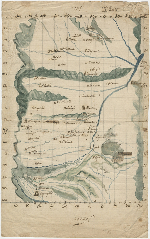 http://libexh.library.vanderbilt.edu/impomeka/colombiana/Blue_and_Green_Map.jpg