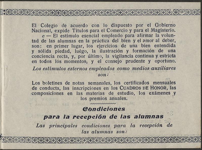 http://libexh.library.vanderbilt.edu/impomeka/colombiana/Colegio_de_San_Jose_de_Tarbes-03.jpg