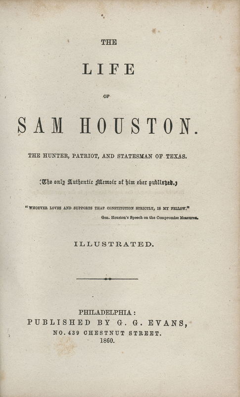 http://libexh.library.vanderbilt.edu/impomeka/migration/The_Life_of_Sam_Houston-02.jpg