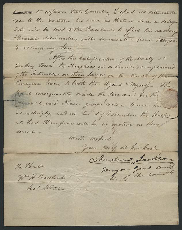 http://libexh.library.vanderbilt.edu/impomeka/migration/MSS0668-Jackson-1816-letter-C.jpg