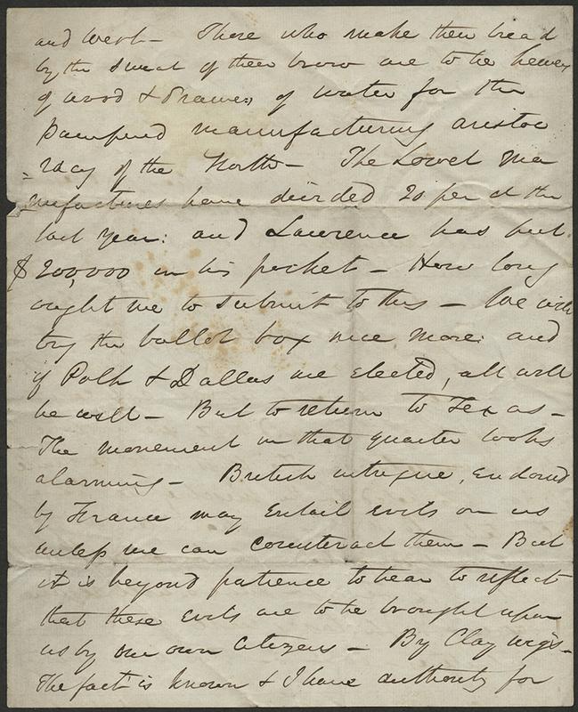 http://libexh.library.vanderbilt.edu/impomeka/migration/MSS0668BOX04-Jackson-1844-letter-C.jpg