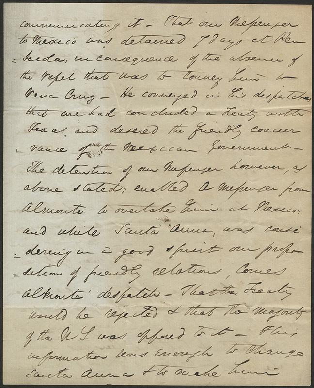http://libexh.library.vanderbilt.edu/impomeka/migration/MSS0668BOX04-Jackson-1844-letter-D.jpg