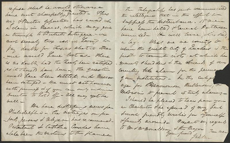 http://libexh.library.vanderbilt.edu/impomeka/migration/MSS0668BOX04-Jackson-1844-letter-E.jpg