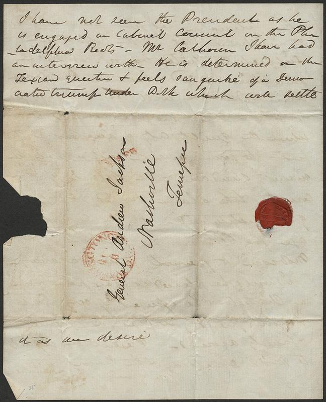 http://libexh.library.vanderbilt.edu/impomeka/migration/MSS0668BOX04-Jackson-1844-letter-F.jpg