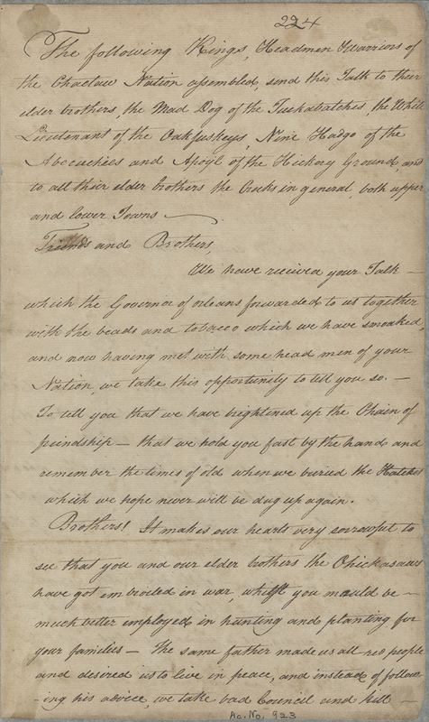 http://libexh.library.vanderbilt.edu/impomeka/migration/MSS0366-Choctaw_to_Creek_Nation_Letter-1795-01.jpg