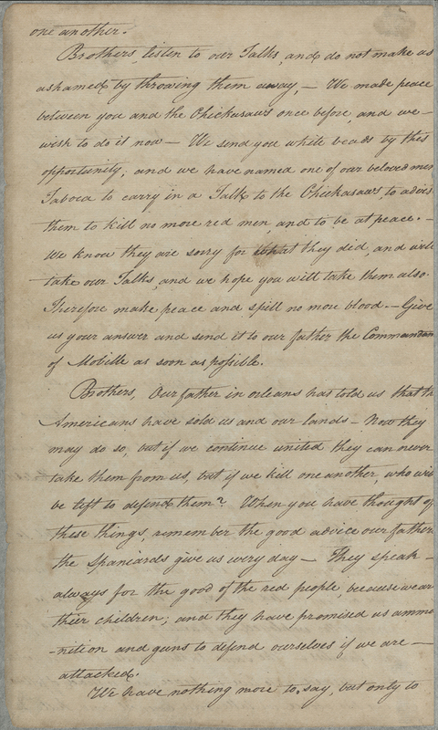 http://libexh.library.vanderbilt.edu/impomeka/migration/MSS0366-Choctaw_to_Creek_Nation_Letter-1795-02.jpg