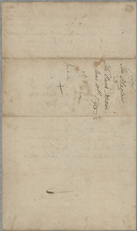 http://libexh.library.vanderbilt.edu/impomeka/migration/MSS0366-Choctaw_to_Creek_Nation_Letter-1795-04.jpg