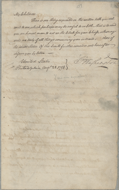 http://libexh.library.vanderbilt.edu/impomeka/migration/MSS0366-Washington_Chickasaw_Letter-1795-03.jpg