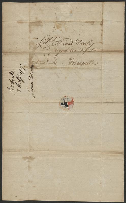 http://libexh.library.vanderbilt.edu/impomeka/migration/MSS0668BOX02-Robertson-1797-letter-B.jpg