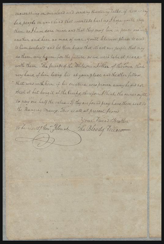 http://libexh.library.vanderbilt.edu/impomeka/migration/MSS0366-letter-1792-Bloody_Fellow-03.jpg