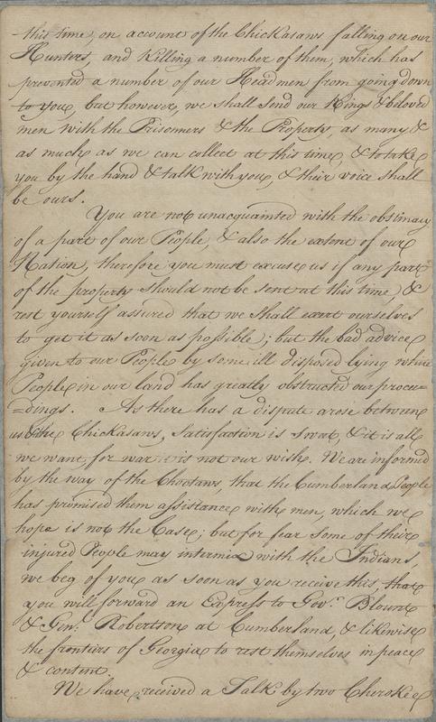 http://libexh.library.vanderbilt.edu/impomeka/migration/MSS0366-Mad_Dog_Letter-1795-02.jpg